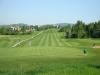 rollingstone-ranch-golf
