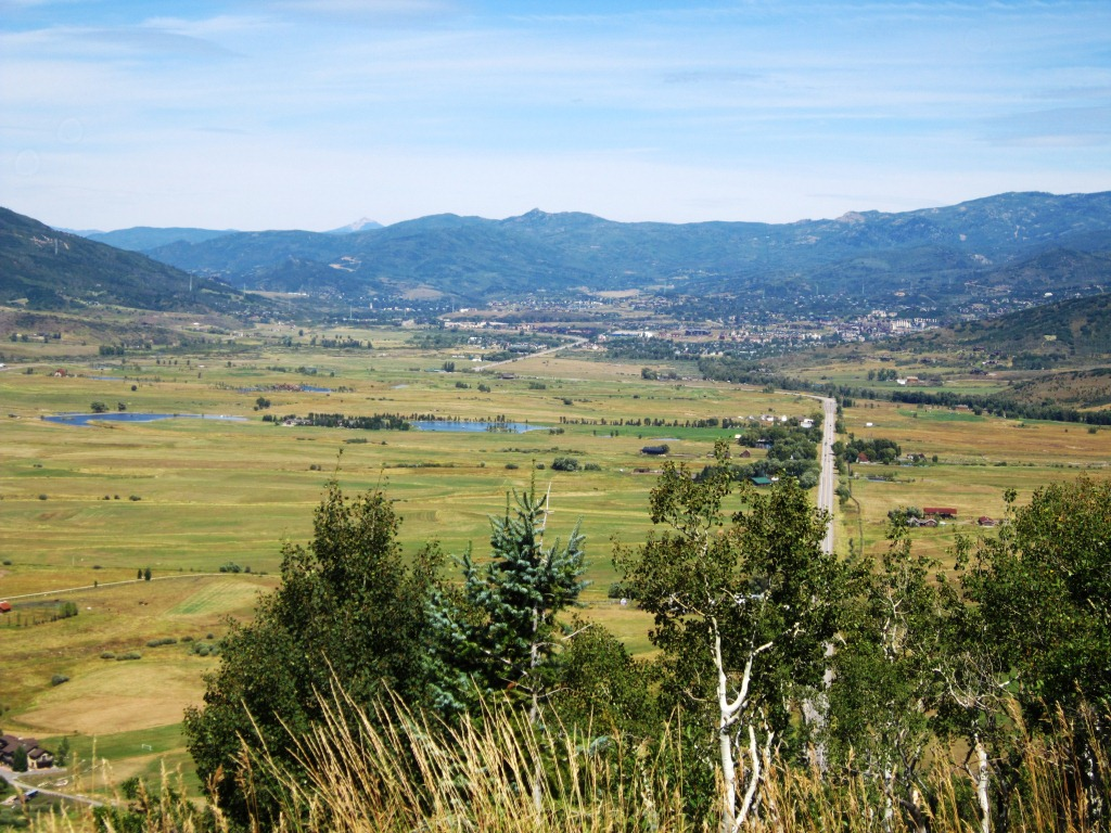 steamboat springs middle eastern singles $10/night - single $20/night double | 8,500 ft | 25 campsites  22 miles north of  steamboat springs routt county road 129 north, east on seedhouse road,  routt  reservations are strongly recommended from mid-june through labor  day.
