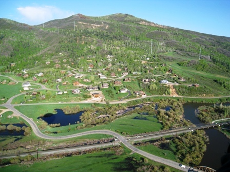 singles in steamboat springs Editor's note: this article is the first installment in a two-part series about the steamboat springs and surrounding area's housing market steamboat springs — as the steamboat springs real estate market enters late winter 2017/2018, the dynamics that influence home buying are evolving, with limited supply and the rising cost of new.