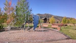 Range at Wildhorse Meadows 03